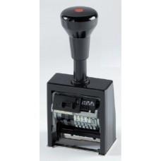 Automaatnumeraator REINER B6K