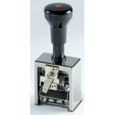 Automaatnumeraator REINER B2