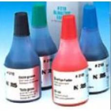 UV värv NORIS 110UVS