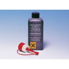 Kiireltkuivav õli baasil värv 295