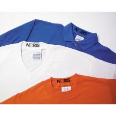 Tekstiilivärv 320