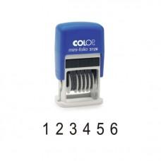 Colop S 126