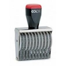 Colop 07012