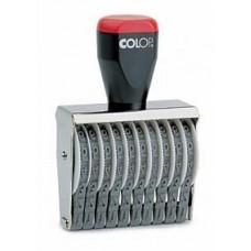 Colop 09012