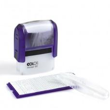 Colop Printer 20 SET