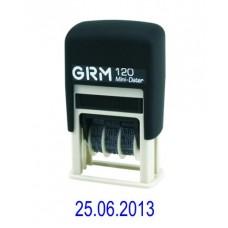 GRM 120