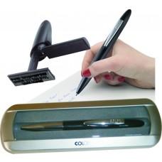 Pen-Stamp